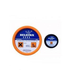 اپوکسی پایه فلز صنعتی بلزونا Belzona 1111