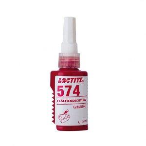 عایق و آب بند ۵۷۴ لاکتایت Loctite 574