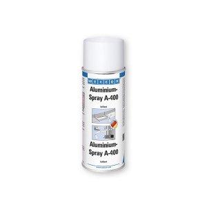 اسپری آلومینیوم ویکن Aluminium-Spray A-400