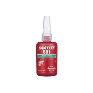 چسب نگهدارنده 601 لاکتایت Loctite 601