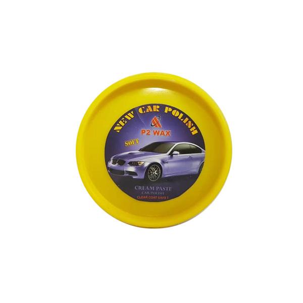 پولیش-نرم-مخصوص-بدنه-اتومبیل-پدوواکس-p2wax