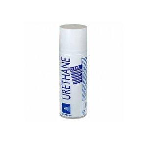 اسپری پلاستیک Urethane