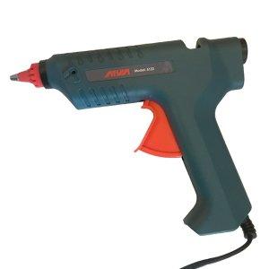 دستگاه چسب تفنگی آروا مدل 5122