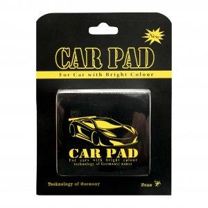 پد نظافت خودرو مدل Car Pad