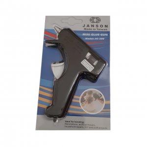 دستگاه چسب تفنگی جانسون کد AC-280