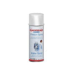 اسپری فریز او جی اس OGS Freeze Spray