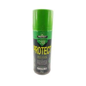 اسپری پلاستیک Protect