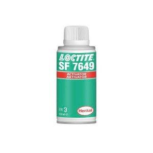اکتیواتور ۷۶۴۹ لاکتایت Loctite 7649