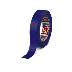 چسب نواری بی اثر (بدون شیره) 2.5 سانت تسا Tesa tape