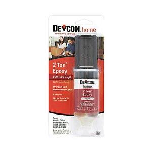 چسب اپوکسی دوکن Devcon آمریکا (۲ تن)