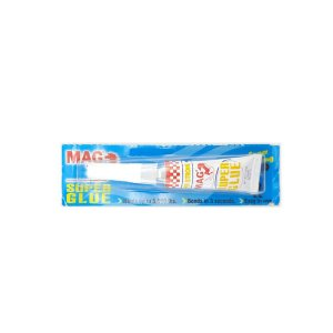 چسب قطره ای مدل مگ (Mag )حجم ۳ گرمی
