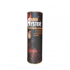چسب کاغذ دیواری آیستر  Ayster وزن ۷۵۰ گرم