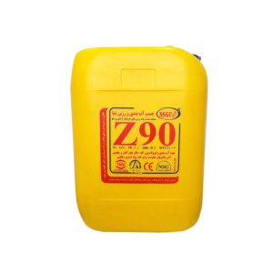 چسب آب بندی نانو NSG-Z90 حجم ۱۰ لیتری