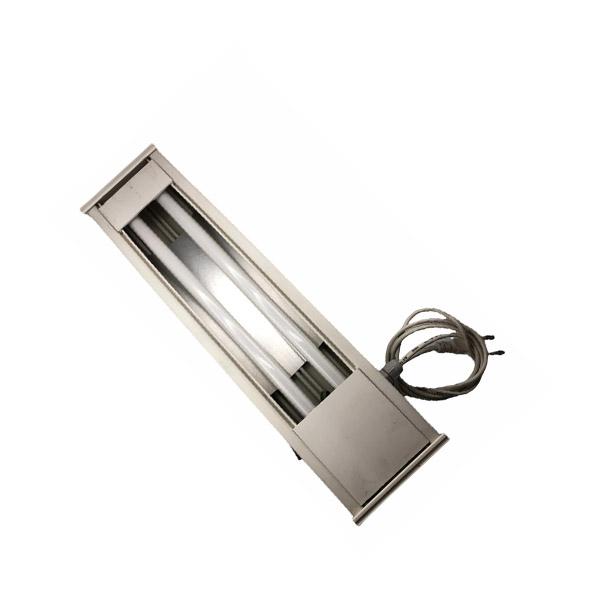 لامپ یووی UV Lamp ژاپنی