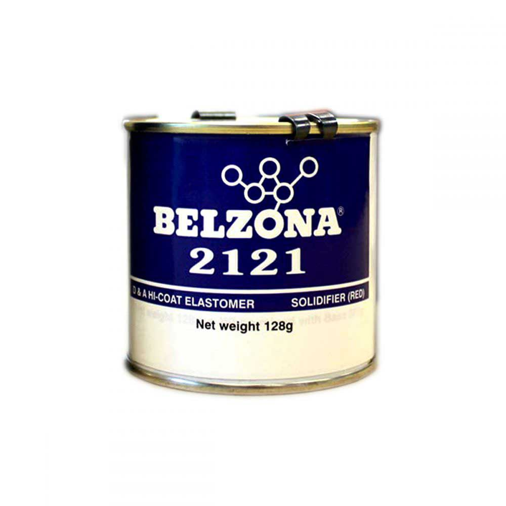 بلزونا ۲۱۲۱ BELZONA